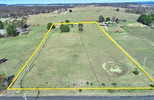 Picture of 180 Macquariedale  Road, Appin NSW 2560
