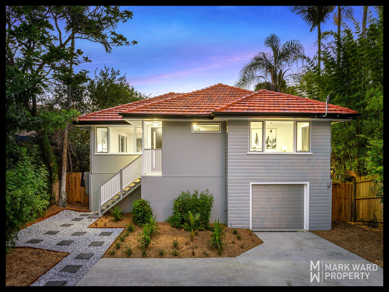 362 Orange Grove Road, Salisbury QLD 4107, Image 0