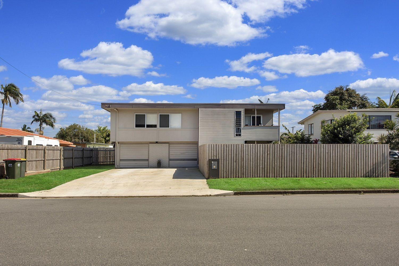 5 Rose Street, North Mackay QLD 4740, Image 0
