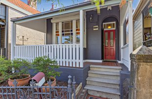 Picture of 26 The Crescent, Annandale NSW 2038