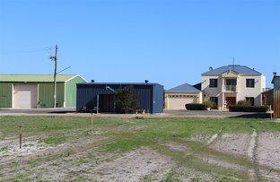 Picture of 2373 Cowalla Road, Cowalla, Gingin WA 6503