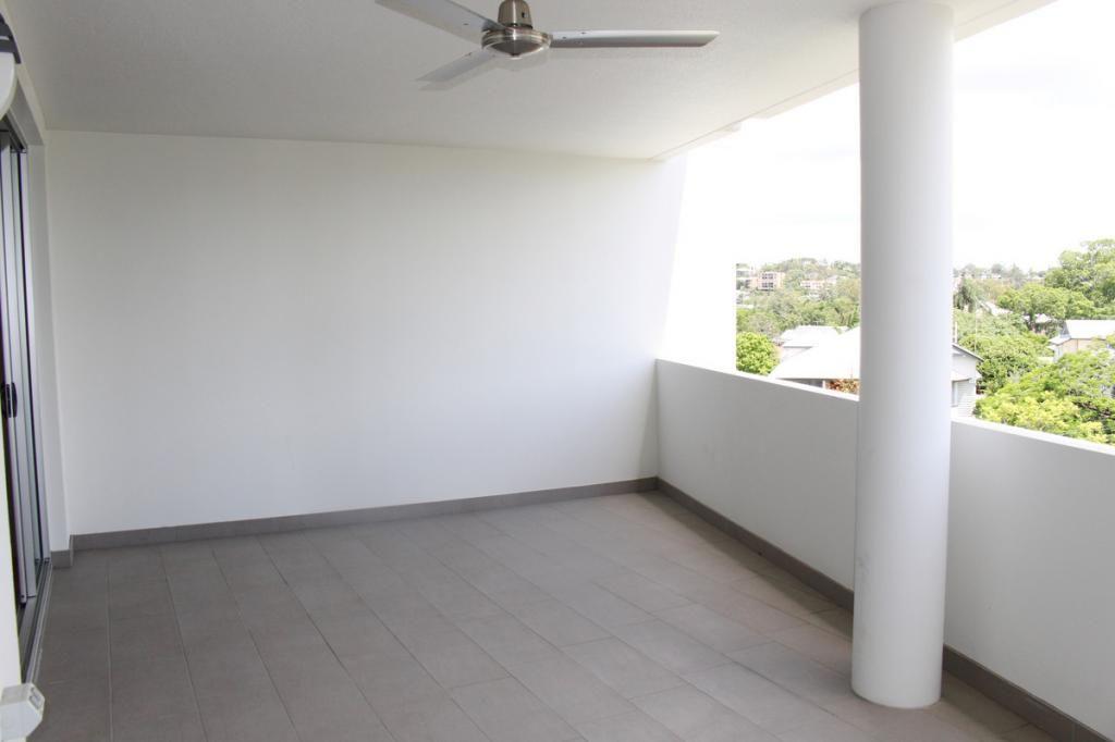 59/68 Benson  Street, Toowong QLD 4066, Image 1