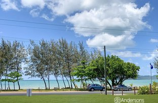 Picture of 75 Banfield Parade, Wongaling Beach QLD 4852
