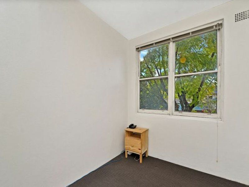 2/163-165 King Georges Road, Wiley Park NSW 2195, Image 1