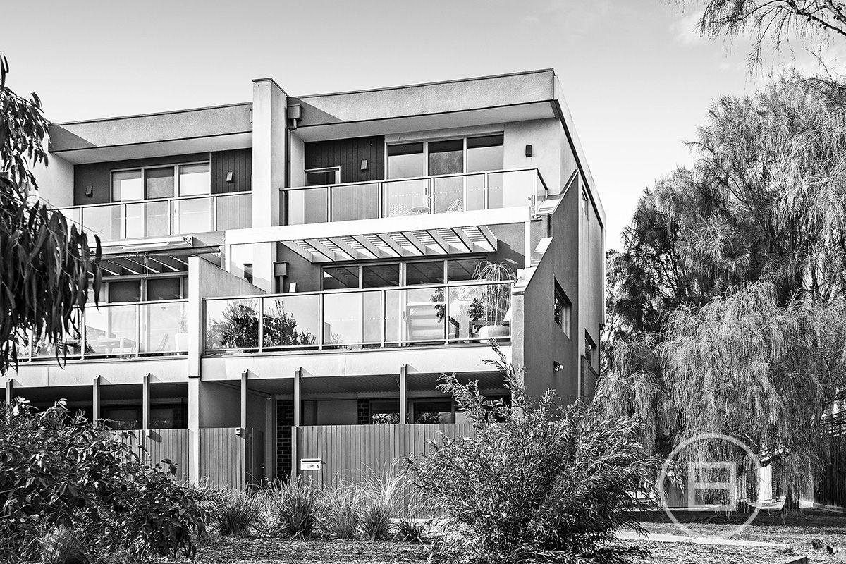 5 Silverbanks Grove, Mentone VIC 3194, Image 0