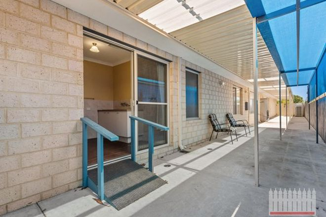 Picture of 42 Horseshoe Circuit, HENLEY BROOK WA 6055