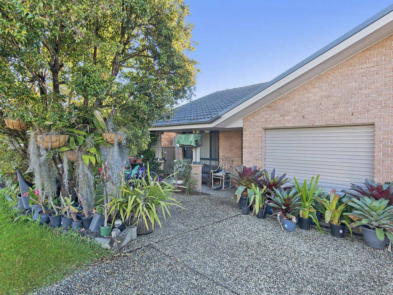 21 Cecil Baldwin Close, West Kempsey NSW 2440, Image 0