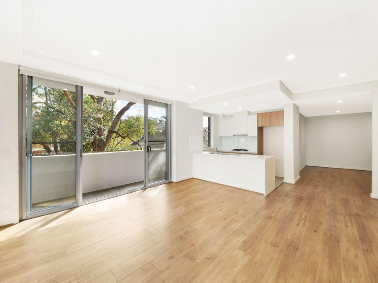 25/10 Belair Close, Hornsby NSW 2077, Image 2