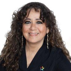 Annique Morley, Sales representative