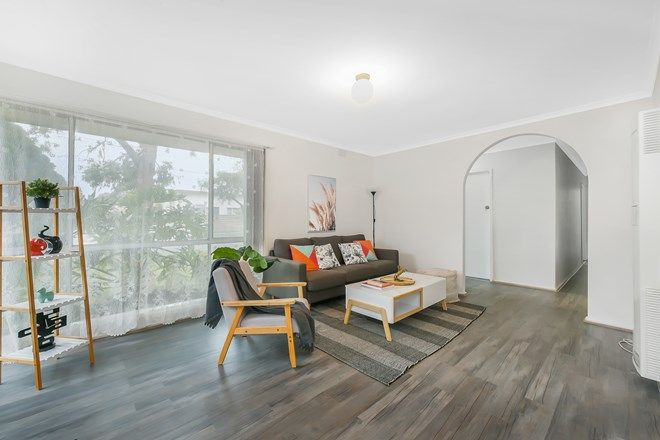 Picture of 40 Frank Street, FRANKSTON VIC 3199