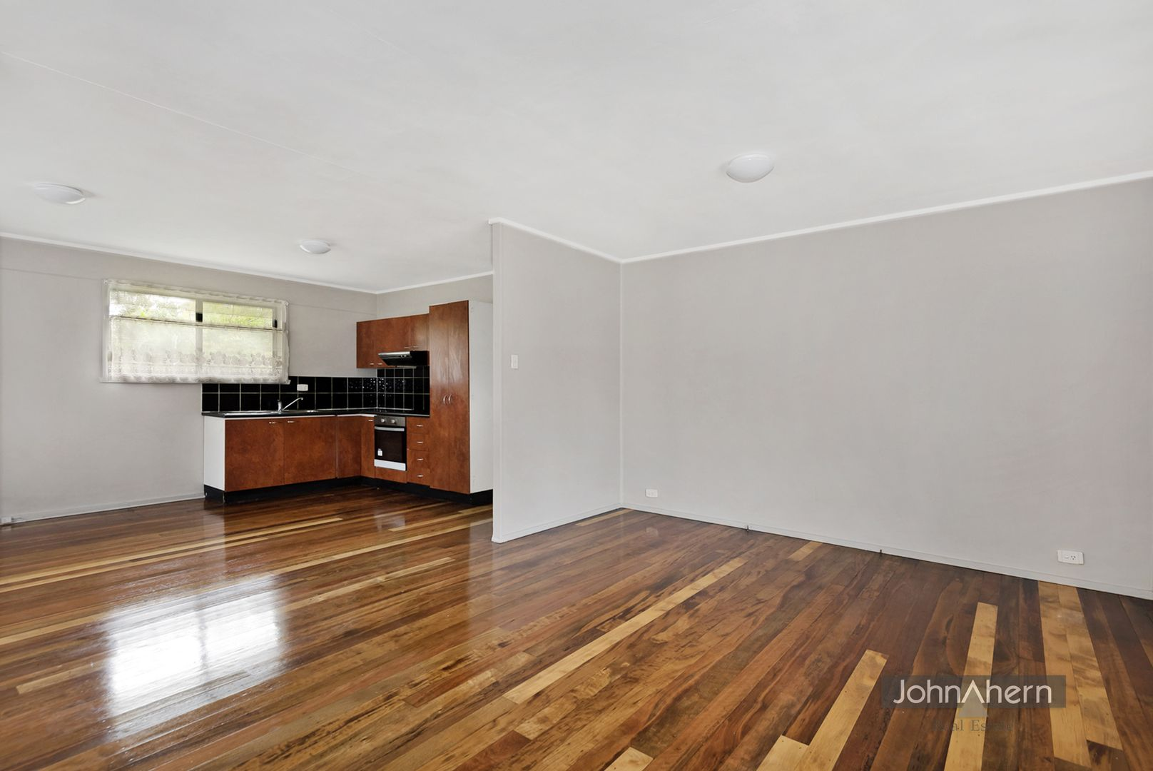 3 Kolonga Street, Woodridge QLD 4114, Image 1