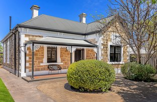 Picture of 45 Esmond Street, Hyde Park SA 5061