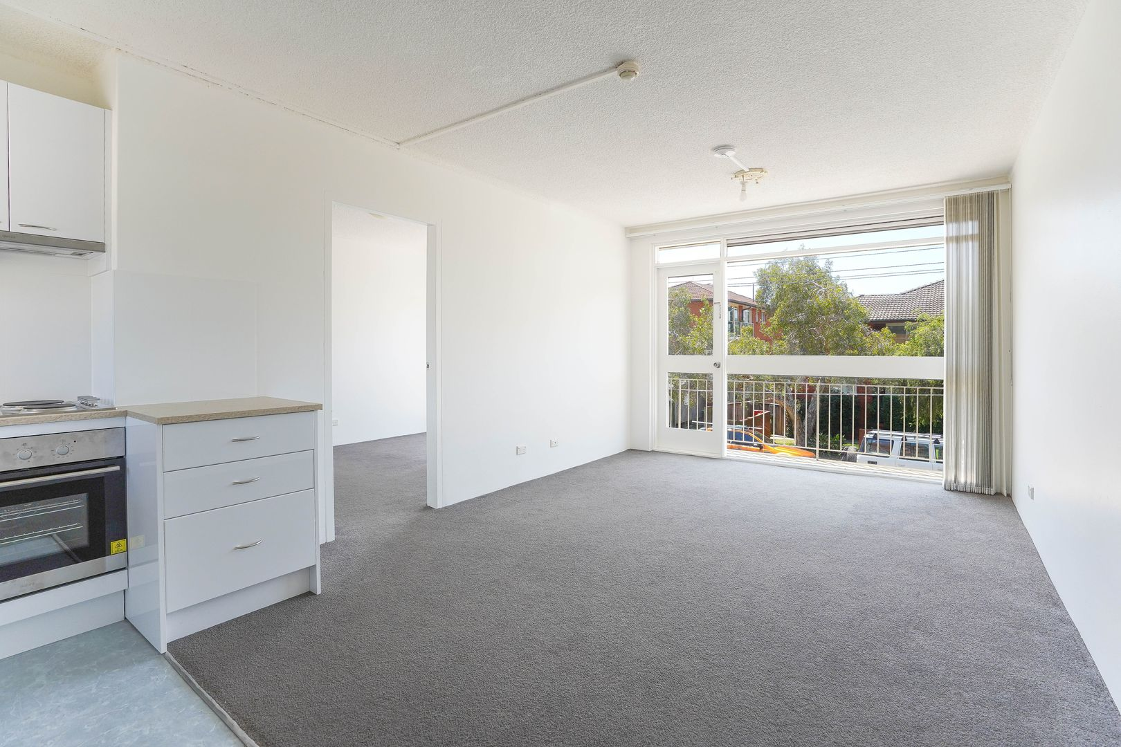 4/3 Grafton Crescent, Dee Why NSW 2099, Image 0