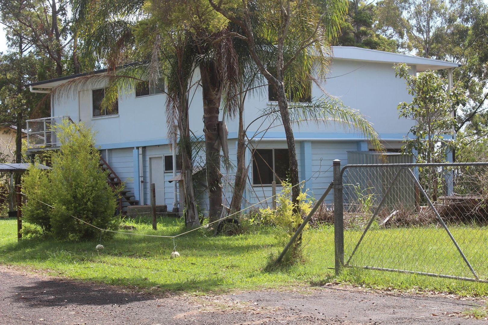 21-25 KEATS STREET, Russell Island QLD 4184, Image 1
