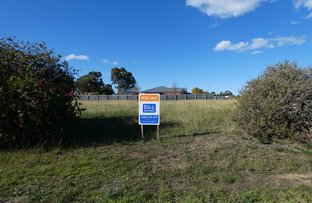 Picture of 3 Dawsons Cove Drive, Newlands Arm VIC 3875