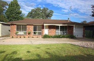 Picture of 280 Argyle Street, Picton NSW 2571