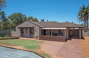 Picture of 199 Bourke Street, Lamington WA 6430