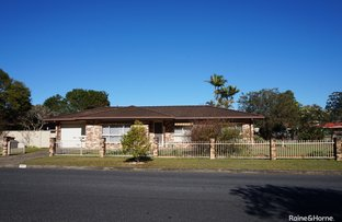 Picture of 251 Linden Avenue, Boambee East NSW 2452