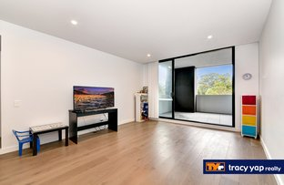 Picture of 4.407/18 Hannah Street, Beecroft NSW 2119