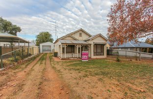 Picture of 41 Arthur Street, Narrandera NSW 2700