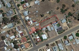 Picture of 3A Queen Mary Street, Mannum SA 5238