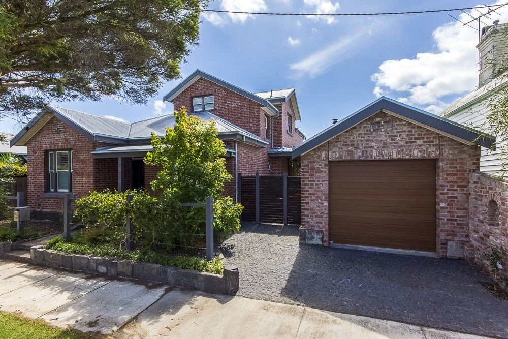 188 Swanston Street, South Geelong VIC 3220, Image 0