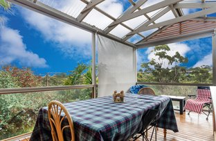 20 Bagshaw road, Christies Beach SA 5165