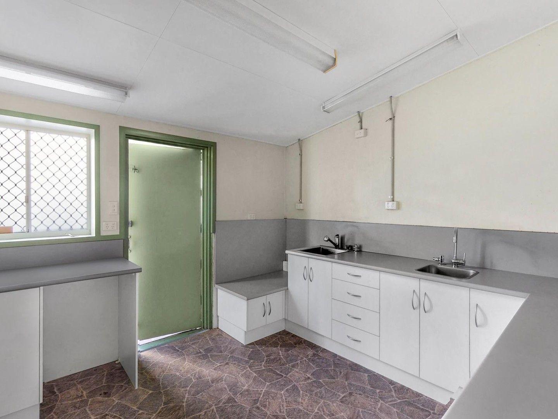 37 Denham Street, Rockhampton City QLD 4700, Image 0
