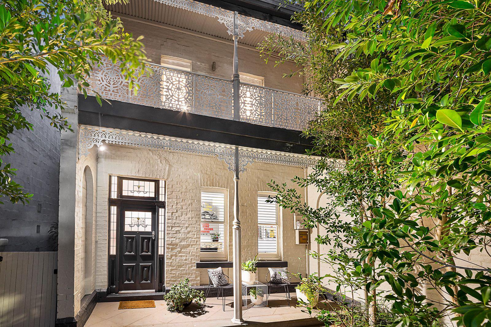 104 Tennyson Street, Elwood VIC 3184, Image 0