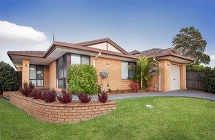Picture of 6 Bishop Road, Menai NSW 2234