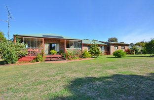 Picture of 14 Ascot Place, Inverloch VIC 3996