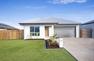 32 Cootharaba Court, Morayfield QLD 4506