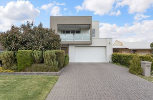 Picture of 9A Nambour Crescent, West Lakes Shore SA 5020