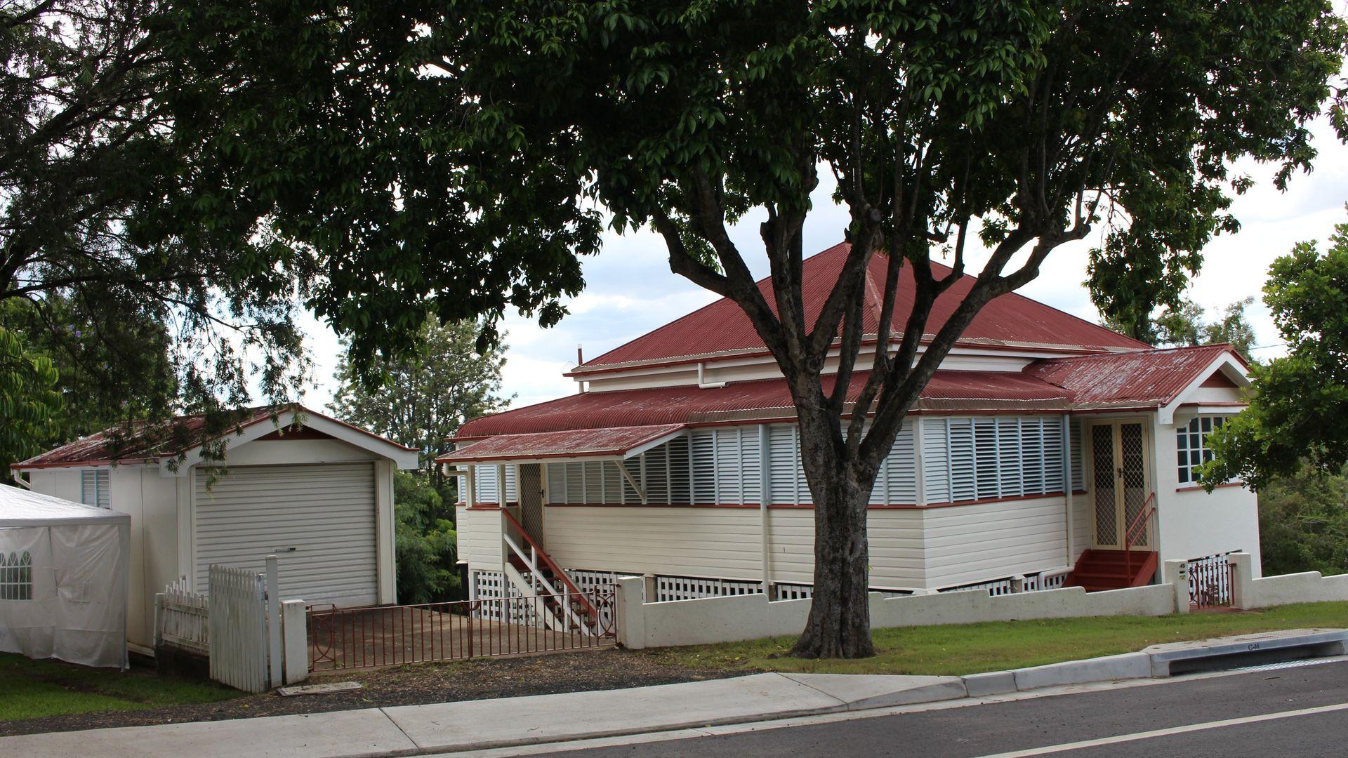 45 Waghorn Street, Ipswich QLD 4305, Image 2