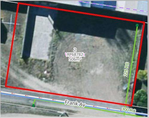 3 Frank Avenue, Warwick QLD 4370, Image 0
