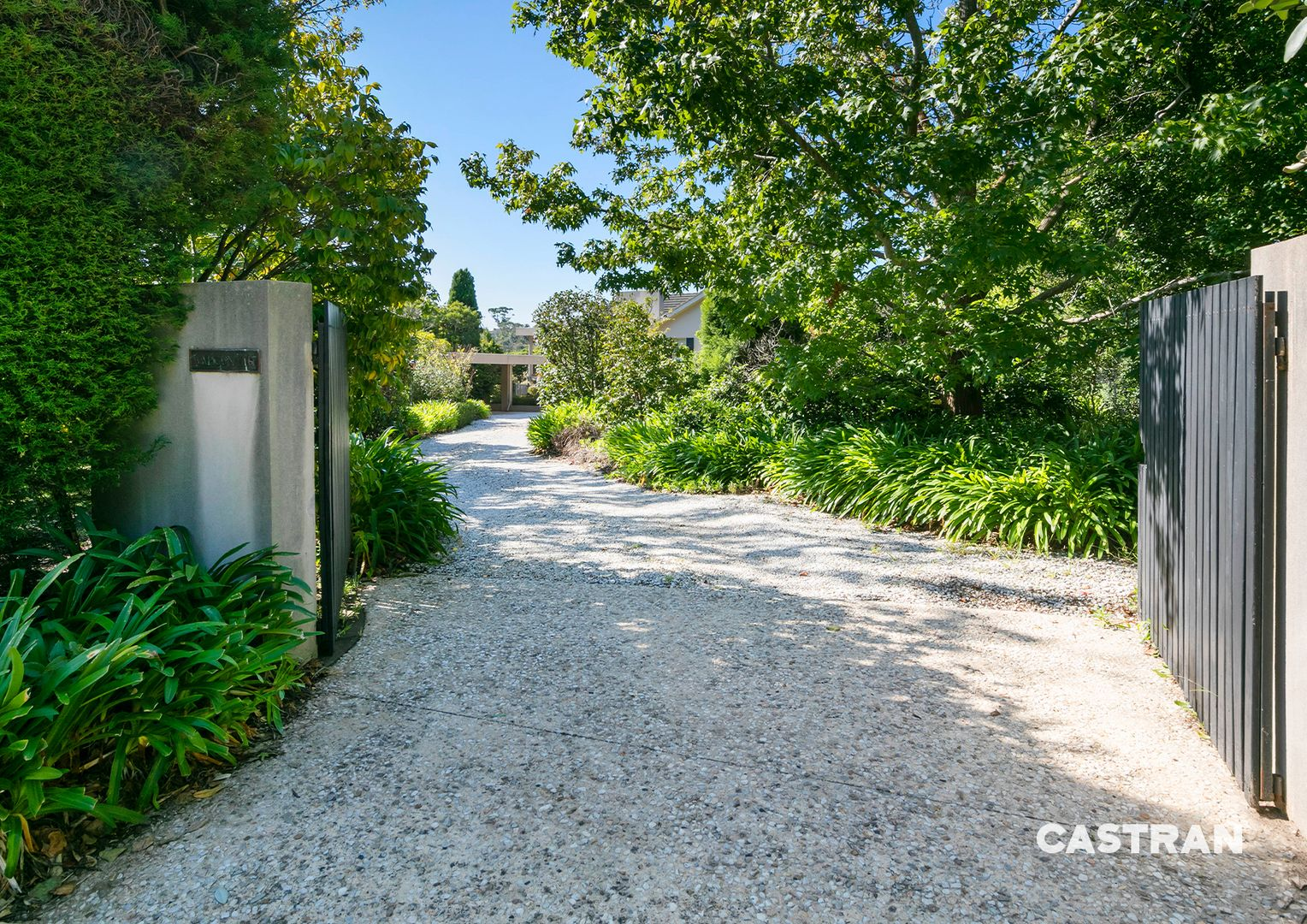 41-43 Canadian Bay Road, Mount Eliza VIC 3930, Image 1
