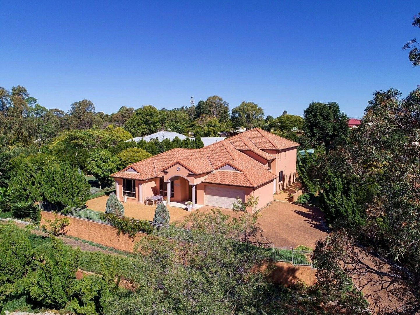 16-20 Braeview Place, Beaudesert QLD 4285, Image 1