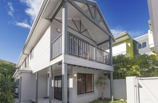 Picture of 2/181 Teralba Road, Adamstown NSW 2289