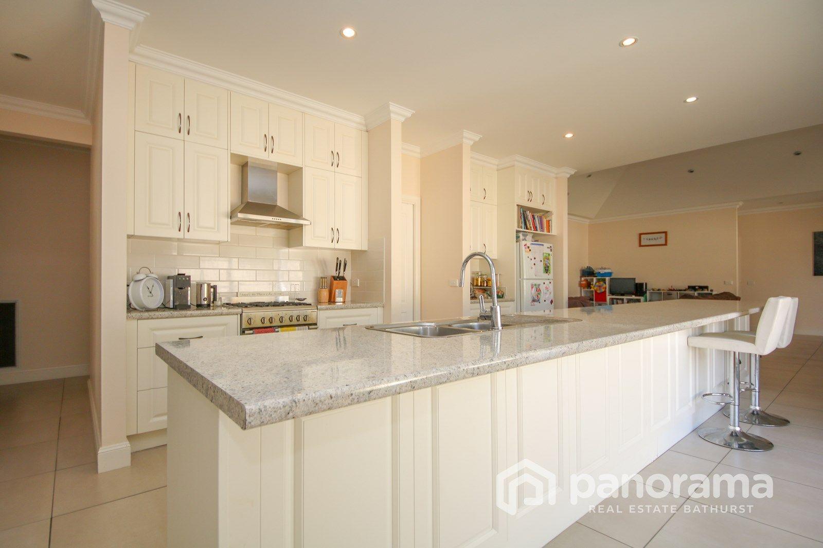 8c Todd Street, Eglinton NSW 2795, Image 1