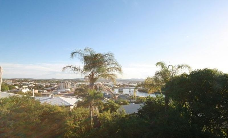 3/27 Auckland Street, Gladstone Central QLD 4680, Image 1