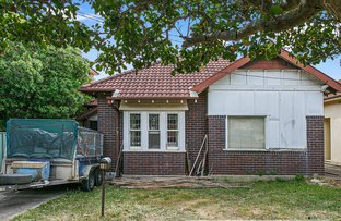 Picture of 18 Dalcassia Street, Hurstville NSW 2220