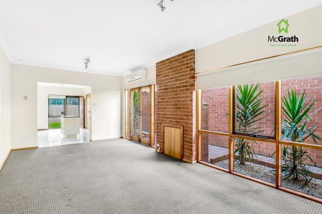 Picture of 2/7 Roebuck Street, MILE END SA 5031