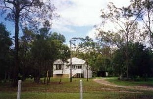 Picture of 71 Rotary Park Road, Stapylton QLD 4207