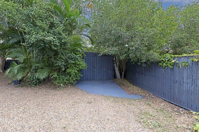 Picture of 189 Bargara Road, KALKIE QLD 4670