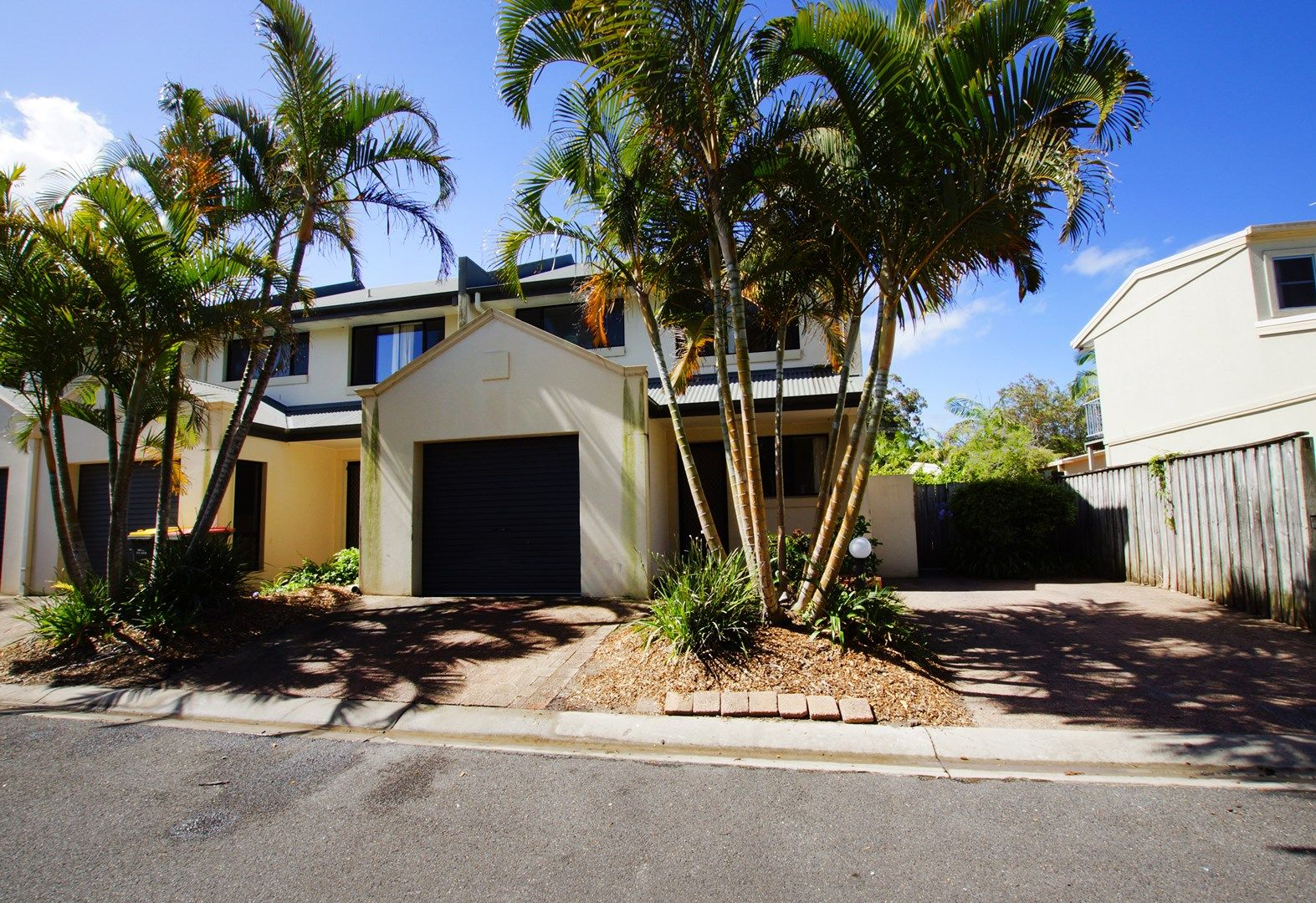 10/304 Harbour Drive, Coffs Harbour NSW 2450, Image 0
