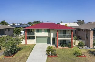 Picture of 20 Riverdale Court, Grafton NSW 2460