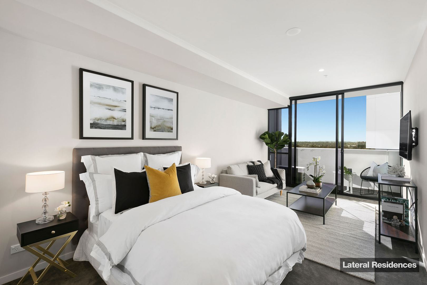 1504A/438 Macquarie, Liverpool NSW 2170, Image 0