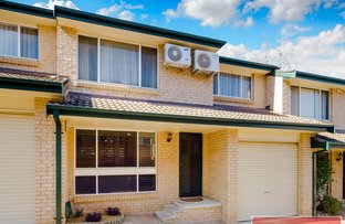 Picture of 3/4 Thurston Street, Penrith NSW 2750