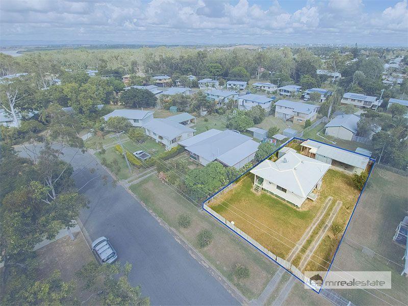 121 Sisley Street, Koongal QLD 4701, Image 0