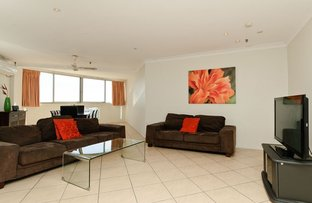 Picture of 39/114 The Esplanade, Surfers Paradise QLD 4217